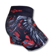 """Raven 4"""" rövid nadrág"""