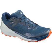 SALOMON SENSE RIDE 3 GTX