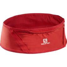 SALOMON PULSE BELT FUTÓÖV
