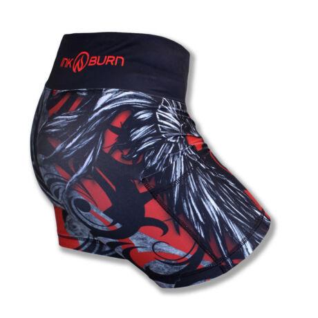 Raven rövid nadrág