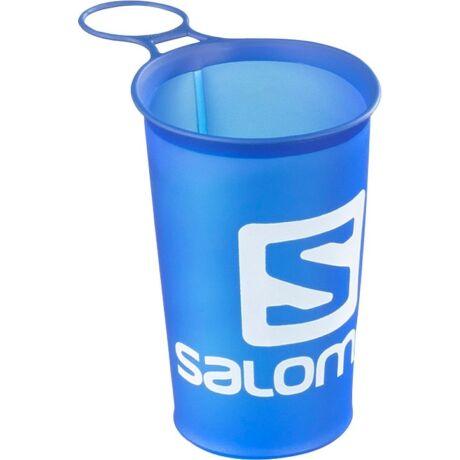 SALOMON SOFT CUP SPEED