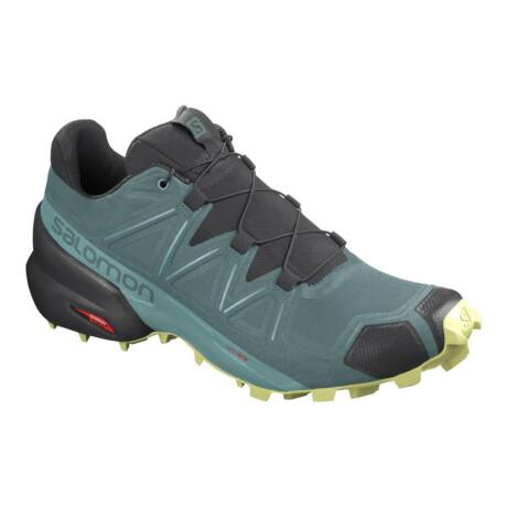 SALOMON SPEEDCROSS 5 W