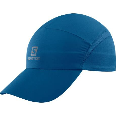 SALOMON CAP XA futósapka