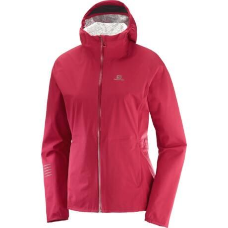 SALOMON LIGHTNING WP JKT W