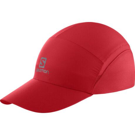 CAP CAP XA futósapka